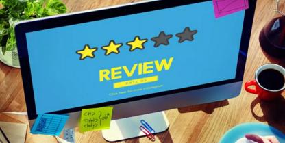 亚马逊review新规:卖家必须明白review的问题附亚马逊官方review解答
