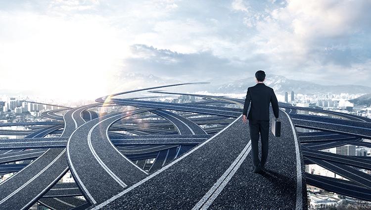跨境电商优秀卖家运营思维:产品和市场下的优秀卖家运营思维