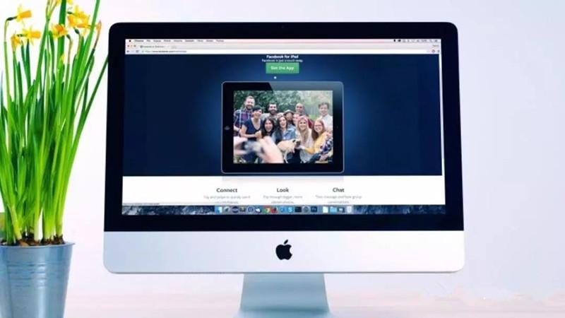 社交媒体营销是否能赢得消费者信任?