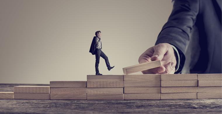亚马逊Listing优化的方法是什么?如何获得更高流量?