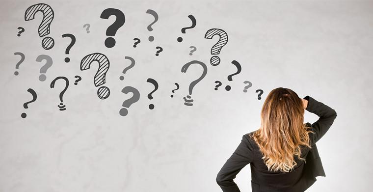 速卖通运营技巧是什么?速卖通选品思路有哪些?